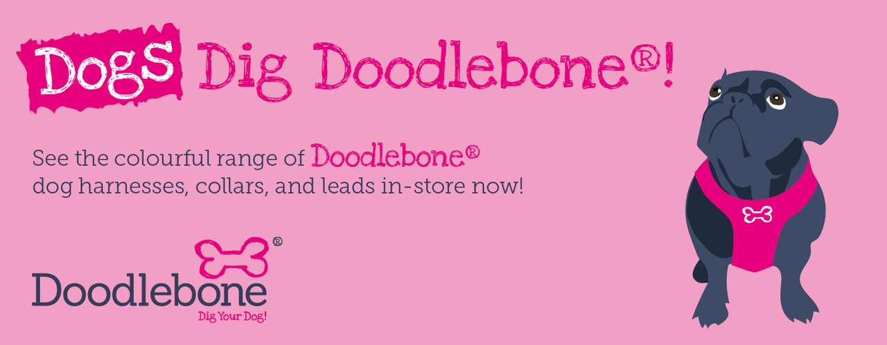 https://www.fossfeeds.com/media//vortex/bm/Doodlebone