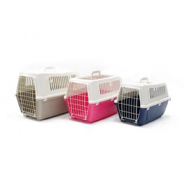Rosewood Vision 50 Classic Pet Carrier