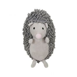 Rosewood Hetty Hedgehog Dog Toy
