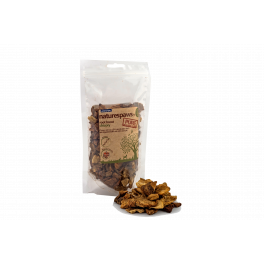 Ancol Nature's Paws Root Boost Chicory Small Animal Treats 120g
