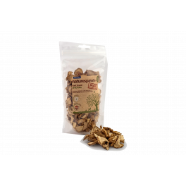 Ancol Nature's Paws Root Boost Artichoke Small Animal Treats 100g