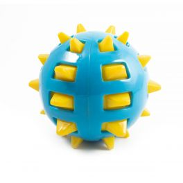 Ancol Atomic Ball Dog Toy