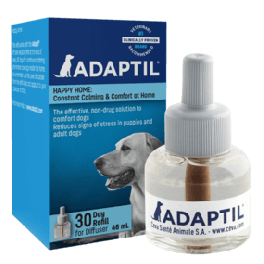 Adaptil Calm for Dogs 30 Day Refill
