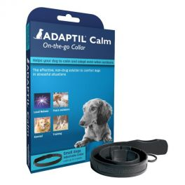 Adaptil Calm Collar for Dogs (2 Sizes Available)
