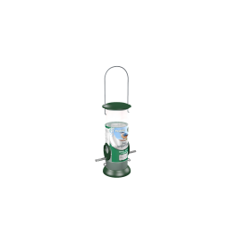 Peckish All Weather Seed Feeder (2 Sizes)