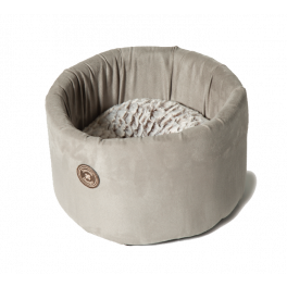 Danish Design Arctic Range Cosy Cat Bed Small