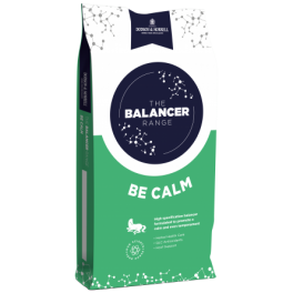 Dodson & Horrell Be Calm Balancer 15kg