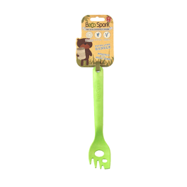 Beco Pet Food Spork (Available in 3 colours)