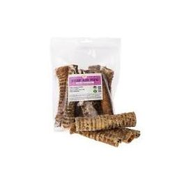 JR Beef Air Pipe (Trachea) Dog Treat 200g