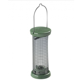 RSPB Classic Nut and Nibble Bird Feeder (2 sizes available)