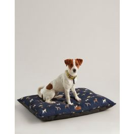 Joules Coastal Pet Mattress