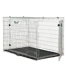 Rosewood Options Large Dog Crate