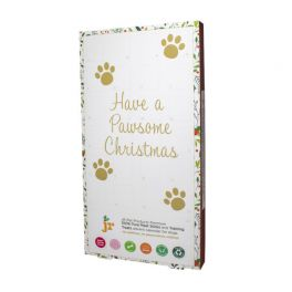 JR Pure Meat Treats Advent Calendar for Dogs