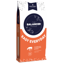Dodson & Horrell Easy Everyday Balancer 15kg