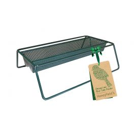Honeyfield's Ground Bird Feeder