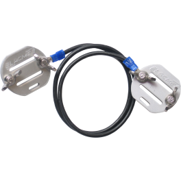 Agrifence Line to Line Connector 40mm Tape