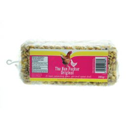Battles Hen Pecker Original Poultry Treat 285g
