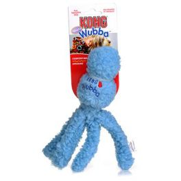 Kong Wubba Snugga Small Dog Toy