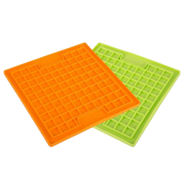 "Lickimatâ""¢ Playdate Treat Mat"