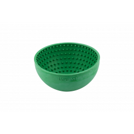 Lickimat Wobble Treat Bowl