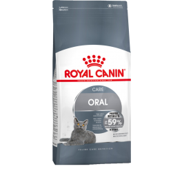 Royal Canin Oral Care Adult Cat Food
