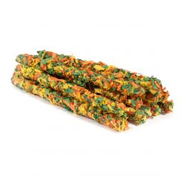 Ancol Party Sticks Small Animal Treats