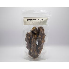 Buffalo Tails Dog Treat 200g