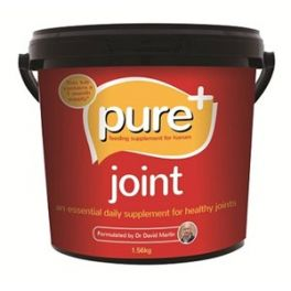 Pure Feed Company Pure Joint 1.58kg