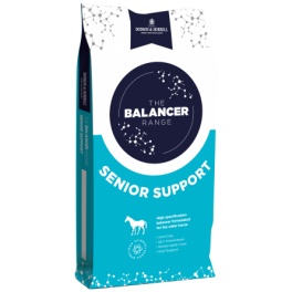 Dodson & Horrell Senior Support Balancer 15kg