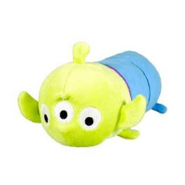 Disney Tsum Tsum Alien Plush Dog Toy
