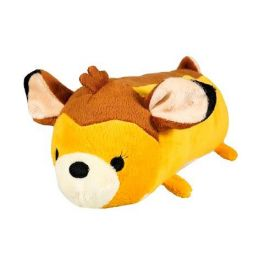 Disney Tsum Tsum Bambi Plush Dog Toy