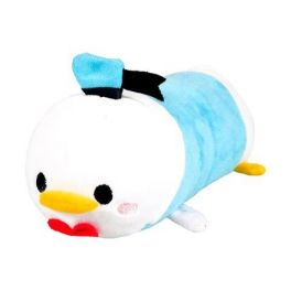 Disney Tsum Tsum Donald Duck Plush Dog Toy