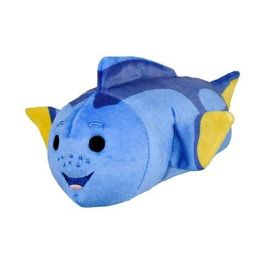 Disney Tsum Tsum Dory Plush Dog Toy