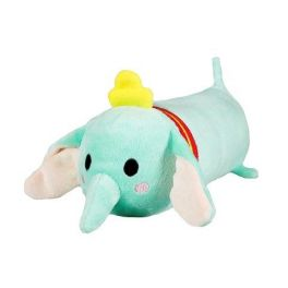 Disney Tsum Tsum Dumbo Plush Dog Toy