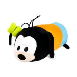 Disney Tsum Tsum Goofy Plush Dog Toy
