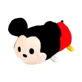 Disney Tsum Tsum Mickey Mouse Plush Dog Toy