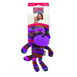 Kong Yarnimals Dog Xsmall/Small Dog Toy