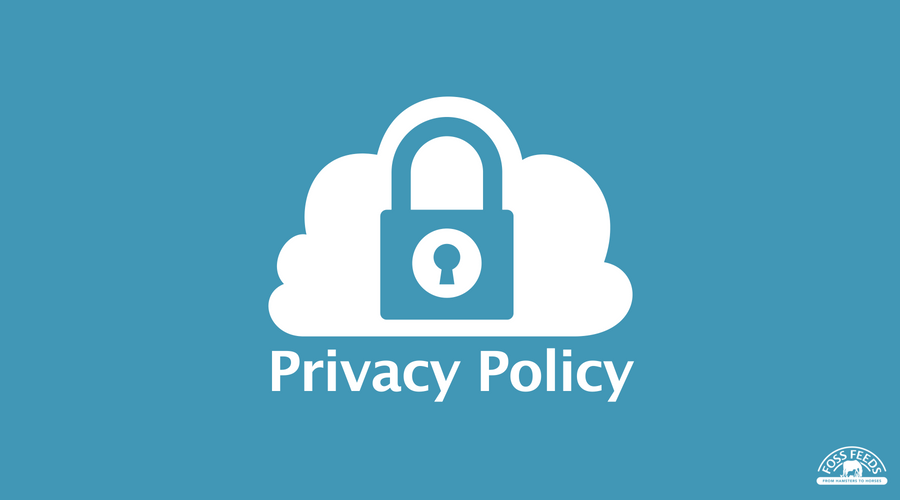We've Updated Our Privacy Policy!