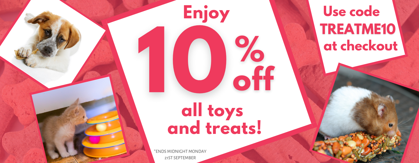 https://www.fossfeeds.com/media/vortex/bm/10% off Toys & Treats
