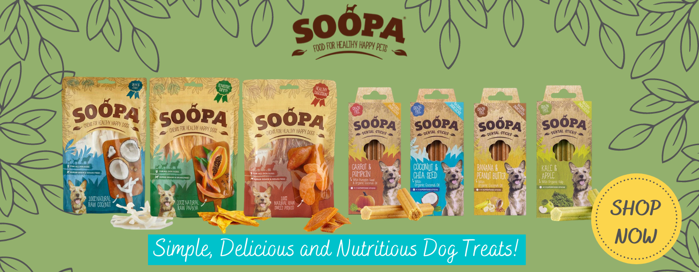 https://www.fossfeeds.com/media/vortex/bm/Soopa Dog Treats