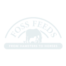 Foss Feeds Grain Free Small Breed Dog Food with Lamb 2kg